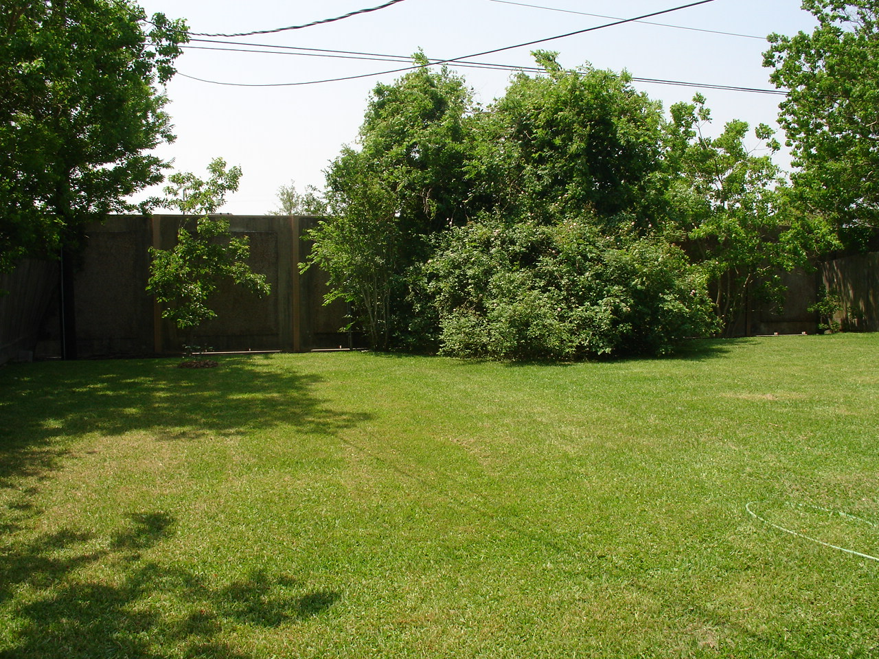 rent house league city texas home for lease at 6011